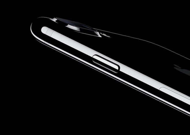الخلفيات الاساسية لهاتف Iphone 7 Iphone 7 Plus المحترف السوري
