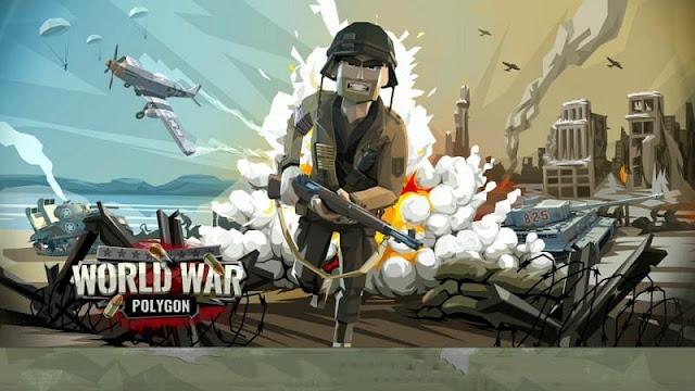 تحميل لعبة قناص الحرب العالمية الثانية المجاني