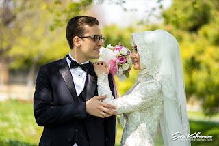 Evlilik Yıldönümü Sözleri Resimli