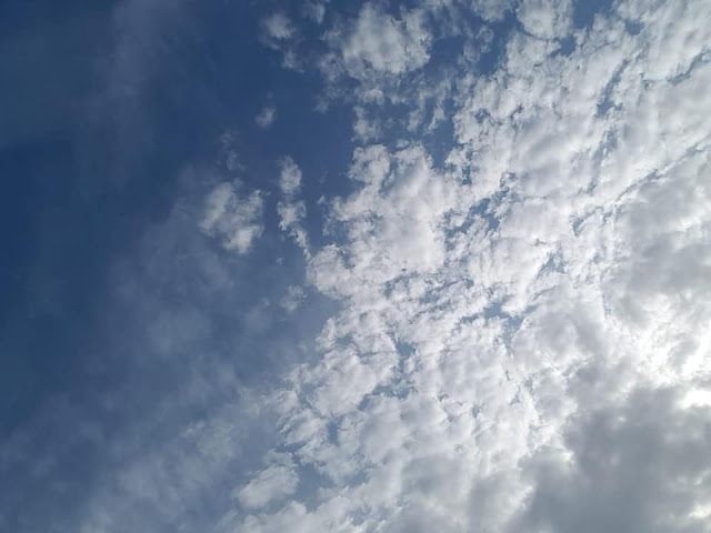 september-sky-clouds-blue-sky
