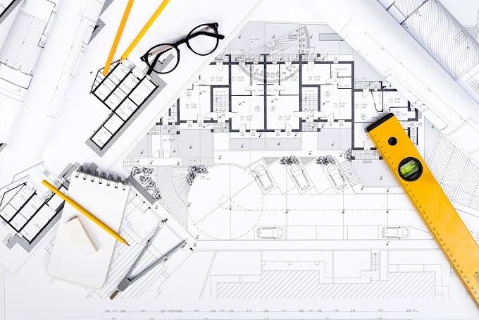 ບໍລິສັດ SORDOUNGDEN BUILDING DESIGN SOLE CO.,LTD ນັກອອກແບບວິສາວະກອນ ແລະ ສະຖາປານິກ ທີ່ຫາກໍ່ຈົບການສຶກສາໃໝ່ (05 ຕໍາແໜ່ງ) | ນະຄອນຫຼວງວຽງຈັນ