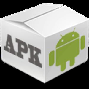 Mengenal File Aplikasi Android