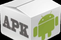 Mengenal File APK-File Aplikasi Android