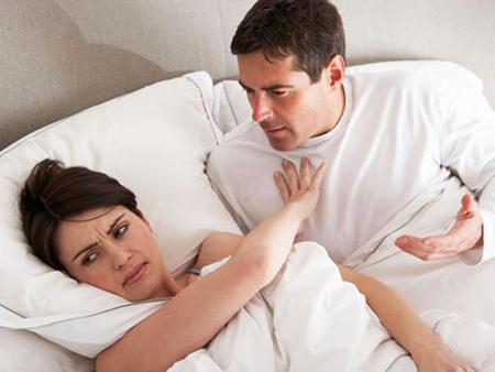 Trước khi quan hệ tình dục phải nhớ những điều sau-1