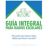Guía integral para Radio