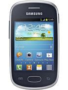 Samsung_Galaxy_Star_GT-S5282