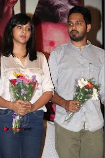 Kavan Tamil Movie Press Meet Stills  0062.jpg
