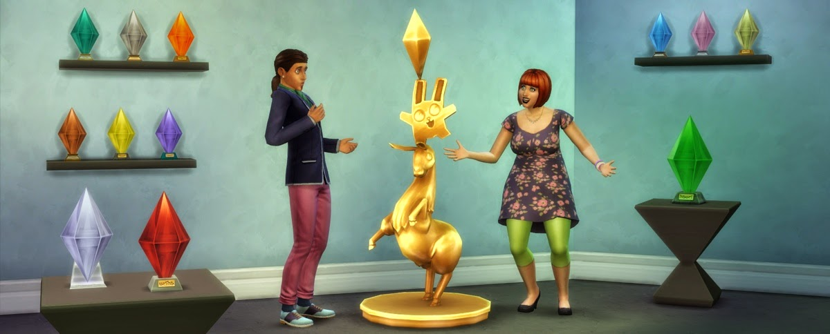 http://www.thesims.com/rewards/pt_BR/