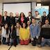 Seminario de Diplomacia Pública israelí