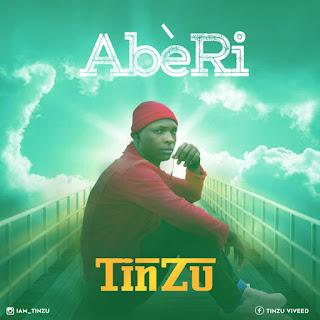 MUSIC: TinZu – AbeRi