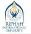 Riphah International University Jobs 2021 Apply Online