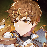 Playstore icon of King's Raid
