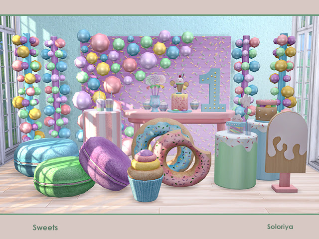 https://www.thesimsresource.com/artists/soloriya/downloads/details/category/sims4-sets-objects-decorative/title/sweets/id/1474856/
