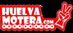 Cronica Huelva Motera