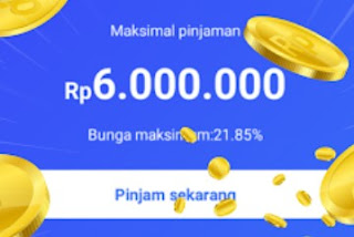 danaku apk pinjaman online