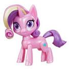 My Little Pony Royal Premiere Princess Cadance Brushable Pony