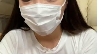 한국BJ야동 쪼이넷 & 성인 야동 사이트 - www.joy03.net - KBJ Korean BJ해주 hjhj1004 20200529【www.sexbam6.net】
