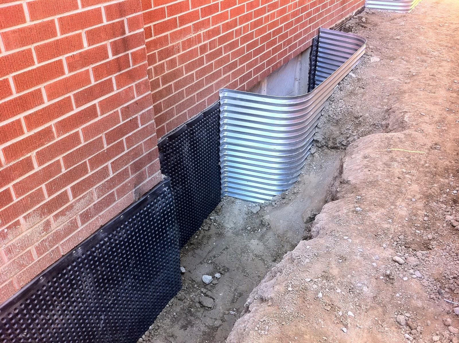 LaBello's Masonry & Basement Waterproofing