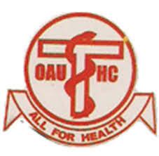 OAUTHC 2020/2021 School of Nursing Admission form