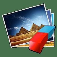 تحميل تطبيق PhotoEraser Inpaint لأجهزة الماك