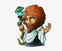 About GodlyGuide