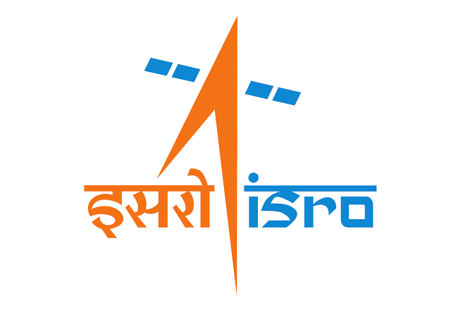 ISRO to Launch Record 22 Satellites in a Single Mission in June