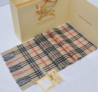 a8b32a675c www.burberry-outlets.org