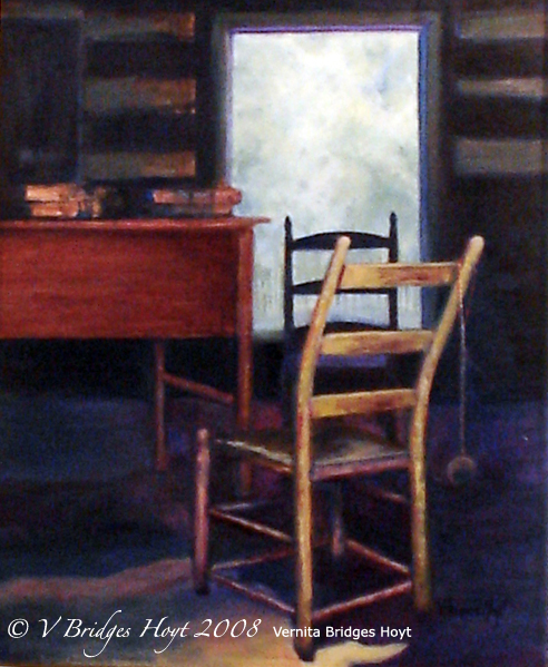 Texas Sauce Art Life Sam's Room Texas Hero Ladderback Chair And Custom Office Furniture Houston Tx Painting