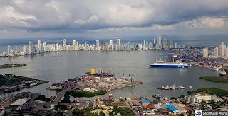 Roteiro Cartagena: quanto custa 4 dias na Colômbia