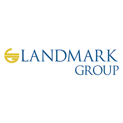 Landmark Group internship in UAE | E-Commerce Intern