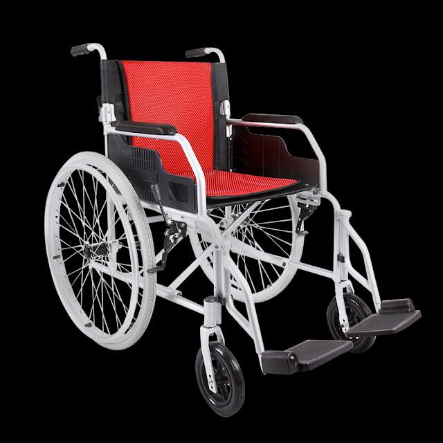 giá bán xe lăn cho người già