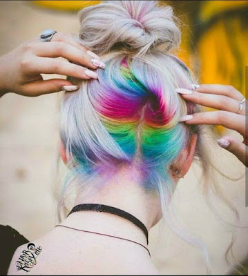 blog-inspirando-garotas-rainbow-hair