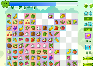 taigamepikachumienphi Tải game pikachu miễn phí