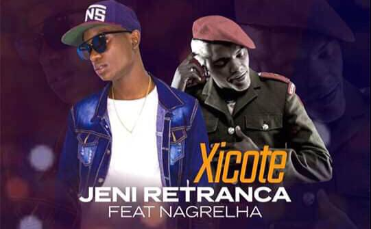 http://www.mediafire.com/file/a675rc740mkj5xm/Jeni+Retranca+Feat.+Nagrelha+-+Xicote+%28Afro+House%29.mp3