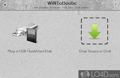 wintobootic,bootable