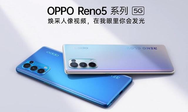oppo-reno5-5g-specs-price