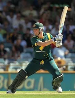 Australia vs Sri Lanka 3rd Match CB Tri-Series 2012 Highlights