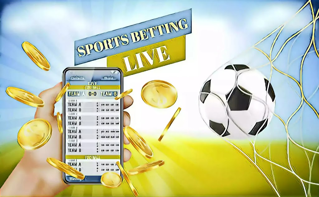 football betting tips for beginners, how to be an expert in football betting