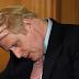 Padre de Boris Johnson pide a británicos tomar en serio al coronavirus