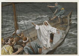 https://www.wikiart.org/en/james-tissot/jesus-stilling-the-tempest-je-sus-calmant-la-tempe-te
