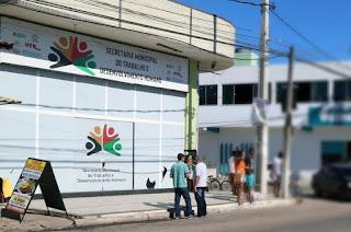 https://vnoticia.com.br/noticia/3941-balcao-de-empregos-de-sfi-com-vagas-para-instituicao-financeira-cooperativa