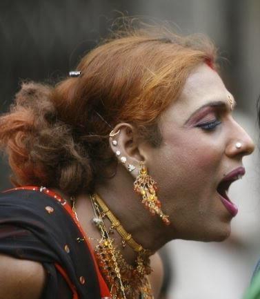 hijras sex organs videos