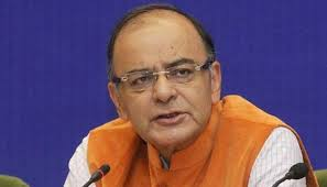 Arun Jaitley Family Wife Son Daughter Father Mother Age Height Biography Profile Wedding Photos