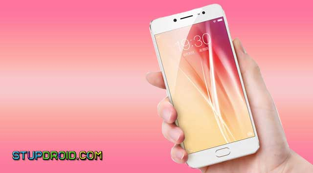 How to Flash VIVO Devices using QComDLoader - StupDroid com