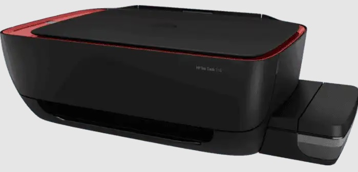 Download HP Ink Tank 316 Printer Driver for All Windows and Mac