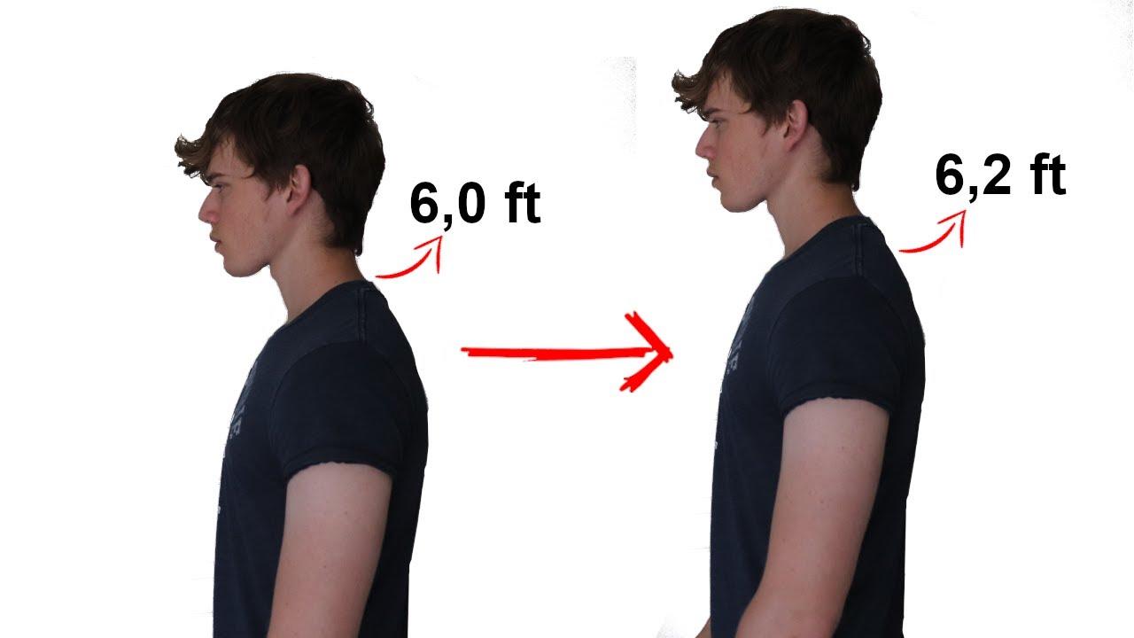 আয়ুর্বেদিক পদ্ধতিতে লম্বা হওয়ার উপায় | Ways to get taller in Ayurvedic method