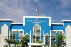 6 Perguruan Tinggi (Universitas) Terbaik dan Terkenal di Pontianak Kalimantan Barat