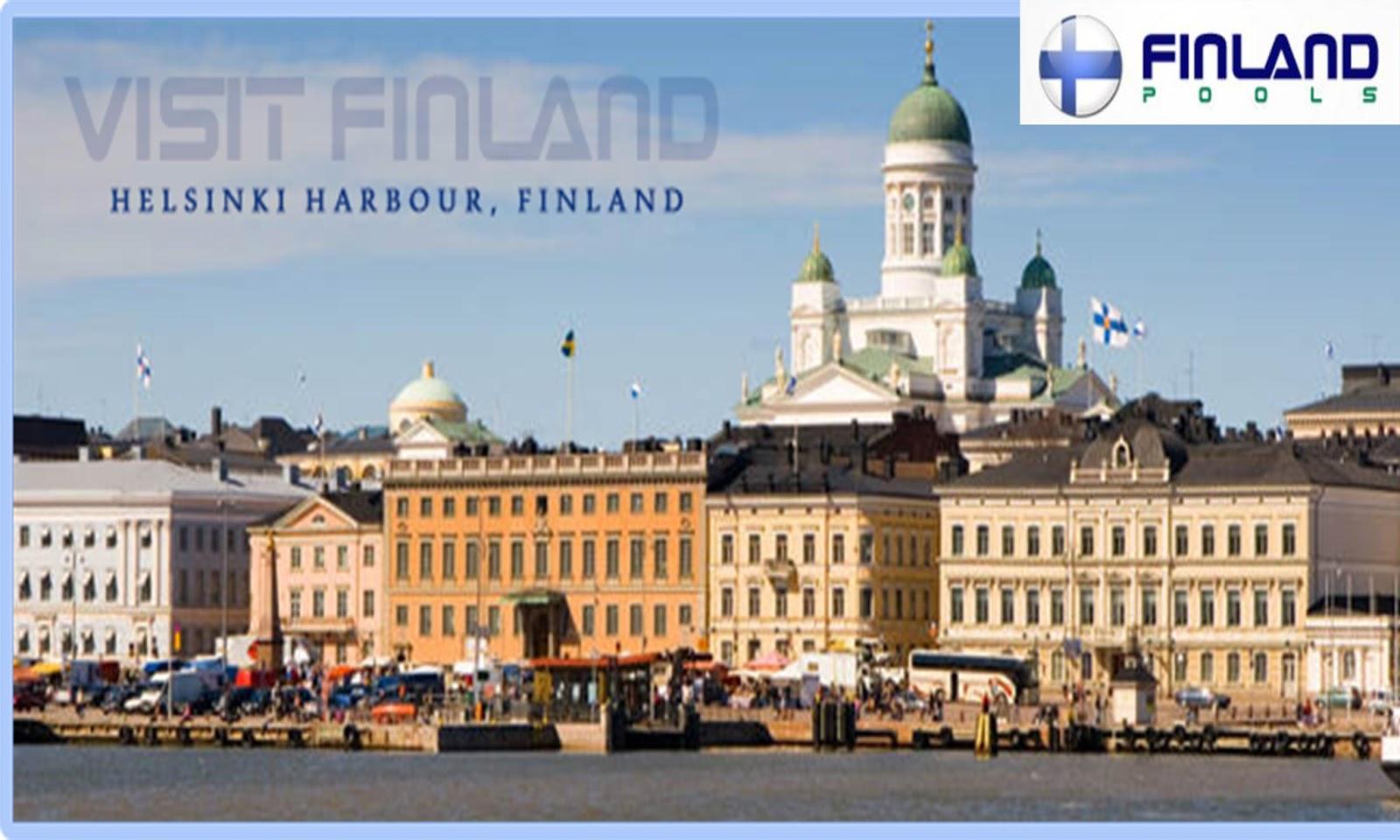 Togel Finlandia