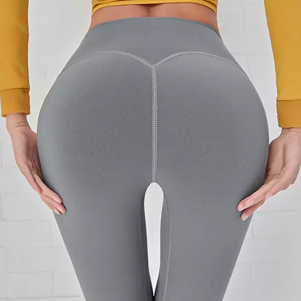Amazon Best Selling Sports Leggings For Women