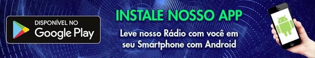 https://play.google.com/store/apps/details?id=com.shoutcast.stm.rgospel&hl=pt-BR